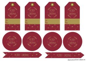 Dessinemoiunelicorne-DIY-Noel-Etiquettes-Cadeaux-2016-Rouge