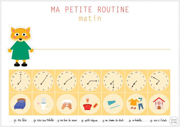 Dessinemoiunelicorne-Routine-2
