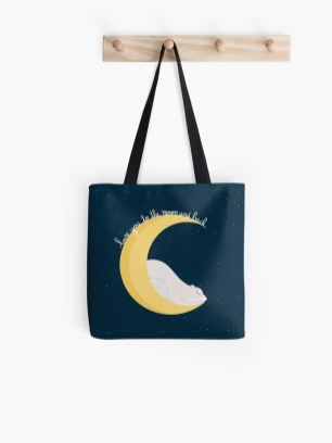 Dessinemoiunelicorne-Redbubble-OursLune-2