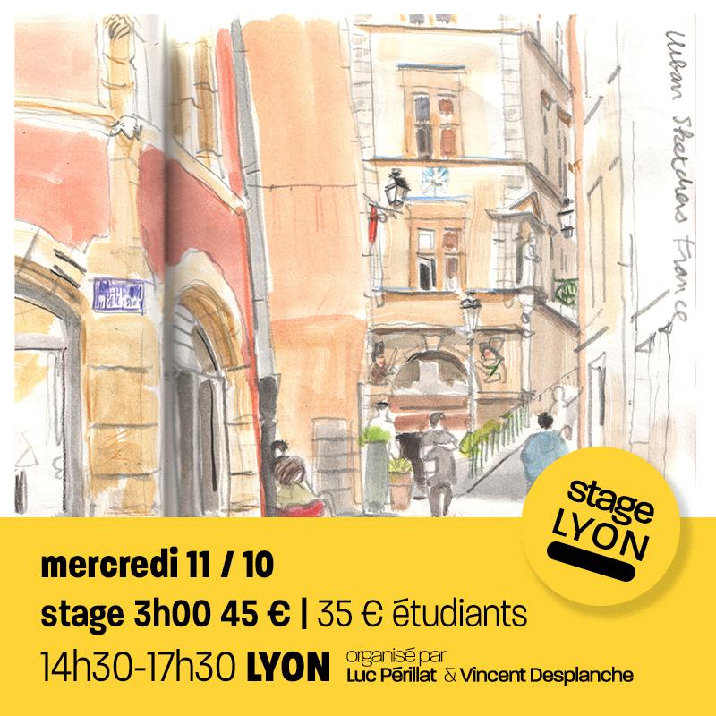 stage-11-10-17-Lyon