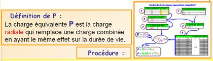 ChargEqui-01b