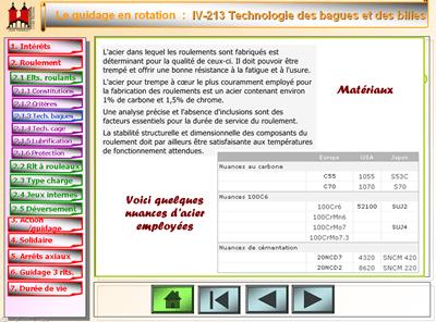 4213TechnoBagBilla