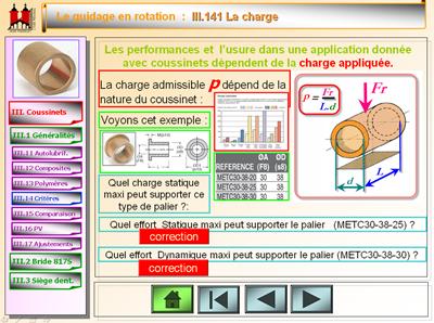 3141CritPerfCharge1