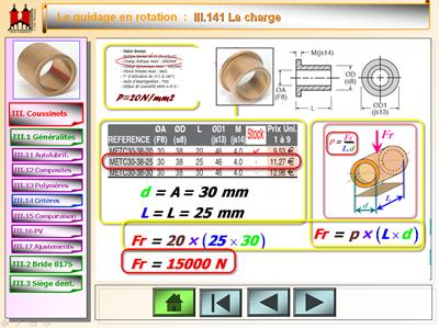 3141CritPerfCharge5