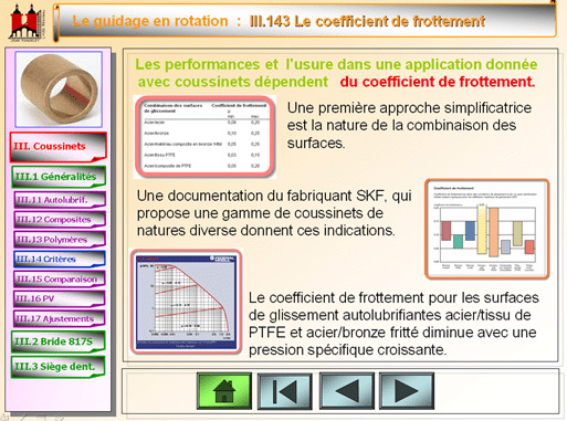 3143CritPerfFrot1