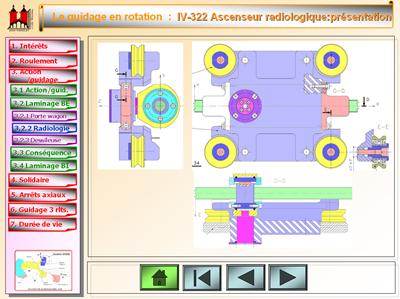 4322AscenRadioa