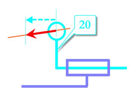 VerinMachineInsertionTige2_thumb[1]