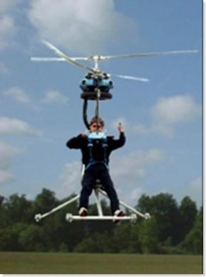 smallest-copter