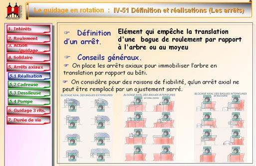 4510DefArretAxiaux