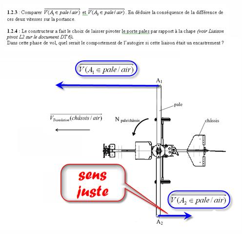 q123-124repcor2