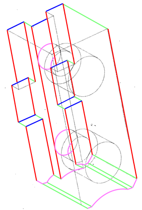 perspectivejm42