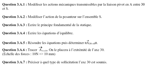 Q3A1-7