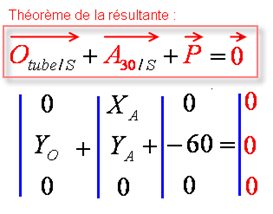 Q3A1Rep1