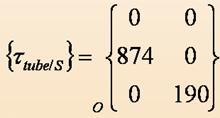 Q3A3-Rep5
