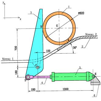 transfert de tuyaux2
