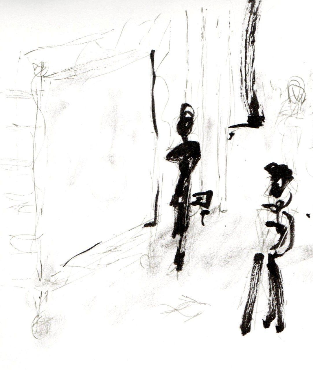 Flon Streetpainting 2009 9a