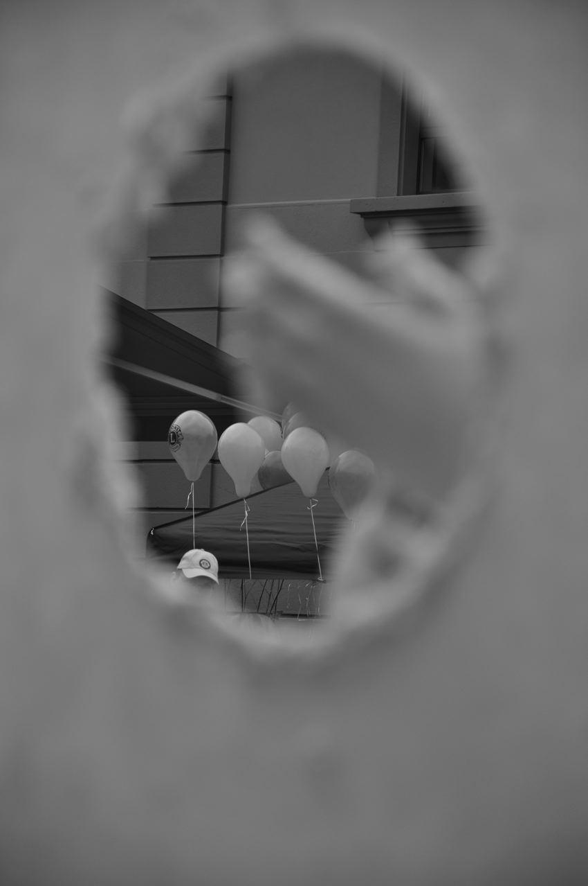Streetpainting 2009 066