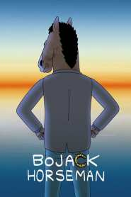 BoJack Horseman Saison 6 VF
