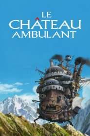 Le Château ambulant (2004)