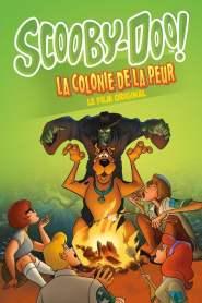 Scooby-Doo! : La colonie de la peur (2010)