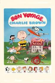 Bon voyage, Charlie Brown ! (1980)