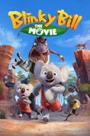 Blinky Bill (2015)