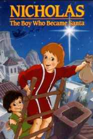 Nicholas: The Boy Who Became Santa (1990)