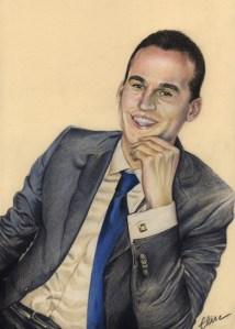 portrait-individuel-dessin-d-après-photo-jeune-homme-3
