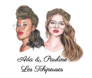 Ada et Pauline