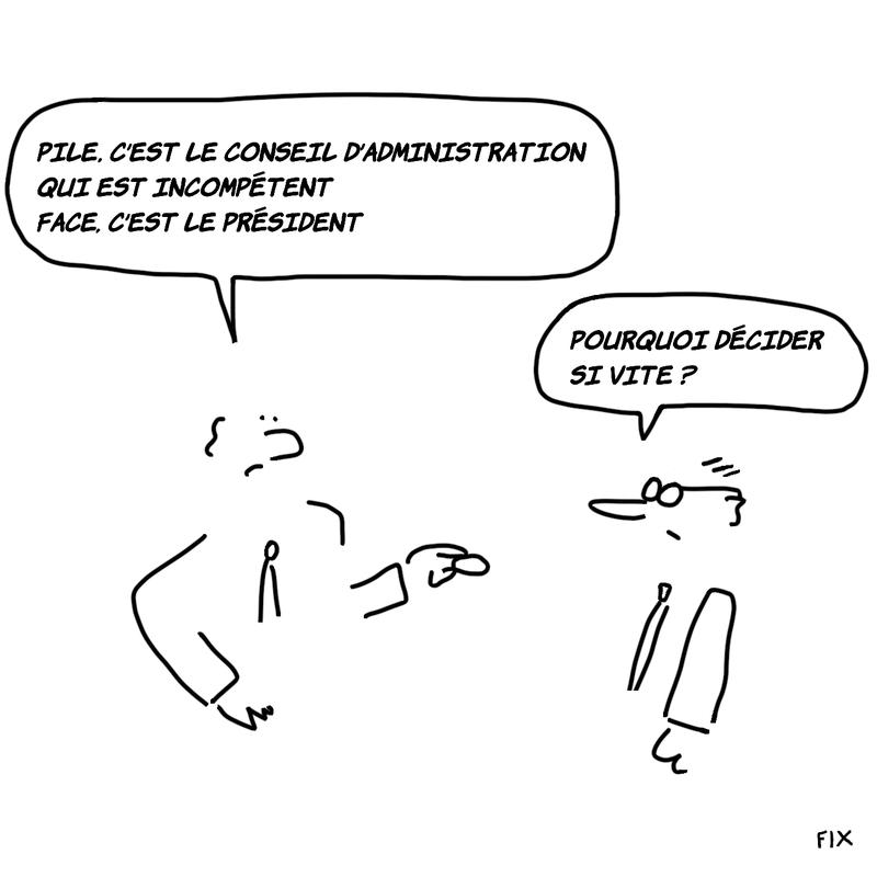 """Résultat de recherche d'images pour """"tombe humour"""""""