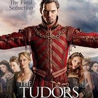 """""""Los Tudor"""", de verdad, no es tan mala."""