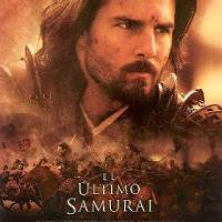 El auténtico último samurai.
