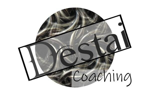 Destai Coaching