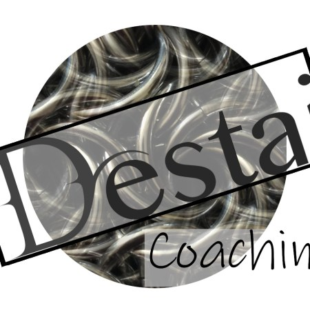 Destai Coaching