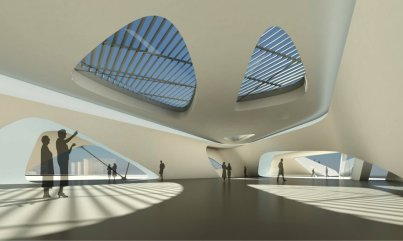 zaha-hadid-com,architecture, nuragic-and-contemporary-art-museum, 8