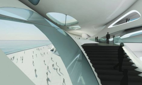 zaha-hadid-com,architecture, nuragic-and-contemporary-art-museum, 9