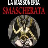 Ex massone conferma che la Massoneria è dal diavolo
