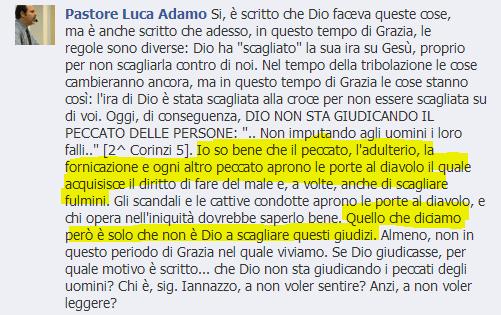 luca-adamo-eresie4
