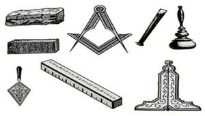 massoneria-simboli-300x170