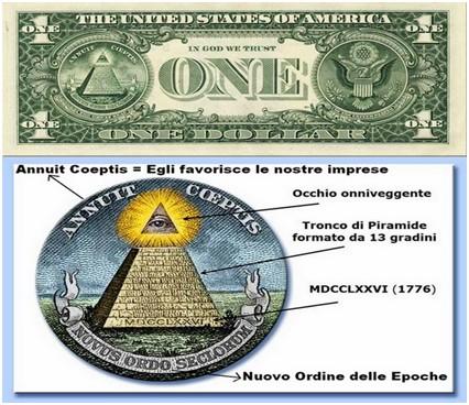 banconota-dollaro