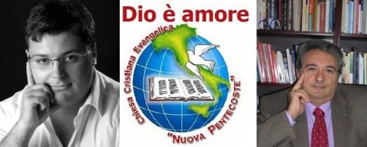 Alessandro-Iovino-Paolo-Naso-nuova-pentecoste