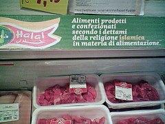grande-distribuzione-carne-halal