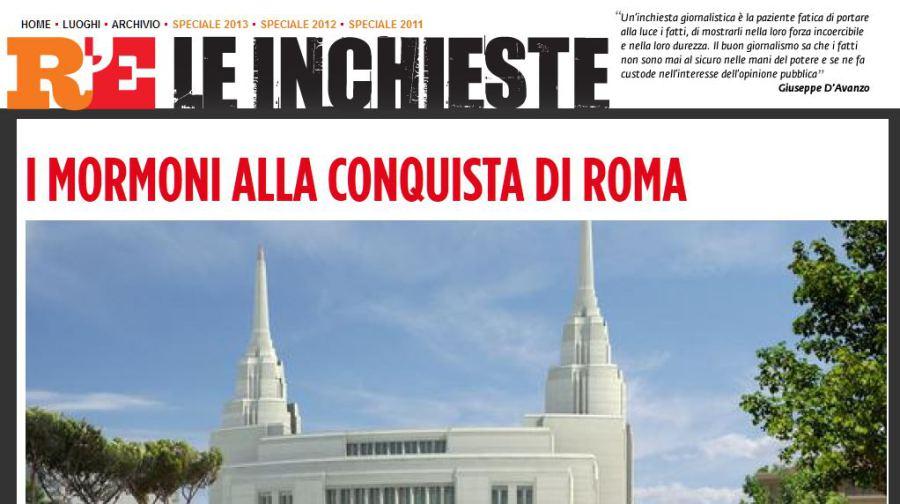 mormoni-conquista-di-roma