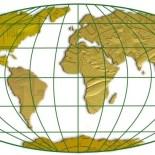 Ci sarà un unico regno mondiale da cui spunterà l'anticristo