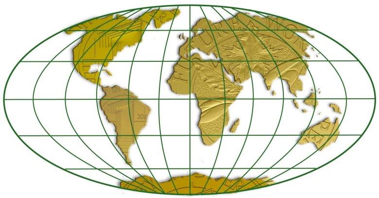 nuovo-ordine-mondiale