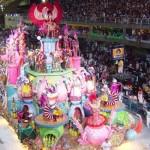 Carnevale-di-Rio-638x425