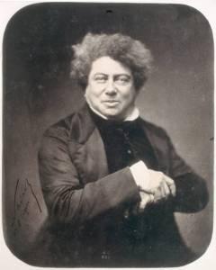 alexandredumas3
