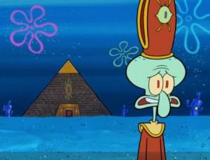 spong-bob-illuminati-obvious