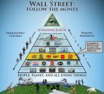 L'Elite dei banchieri e il Nuovo Ordine Mondiale