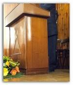 Per le ADI di Venaria: Triangolo sulla cattedra del Maestro Venerabile